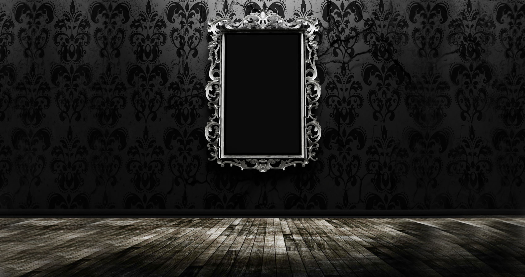 Mirror Mirror. written by Prospermind at Spillwords.com
