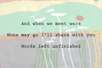 Something About Incomplete Sentences Ian Michael at Spillwords.com