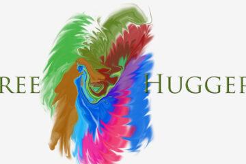 Tree Huggers by Rakind Kaur at Spillwords.com