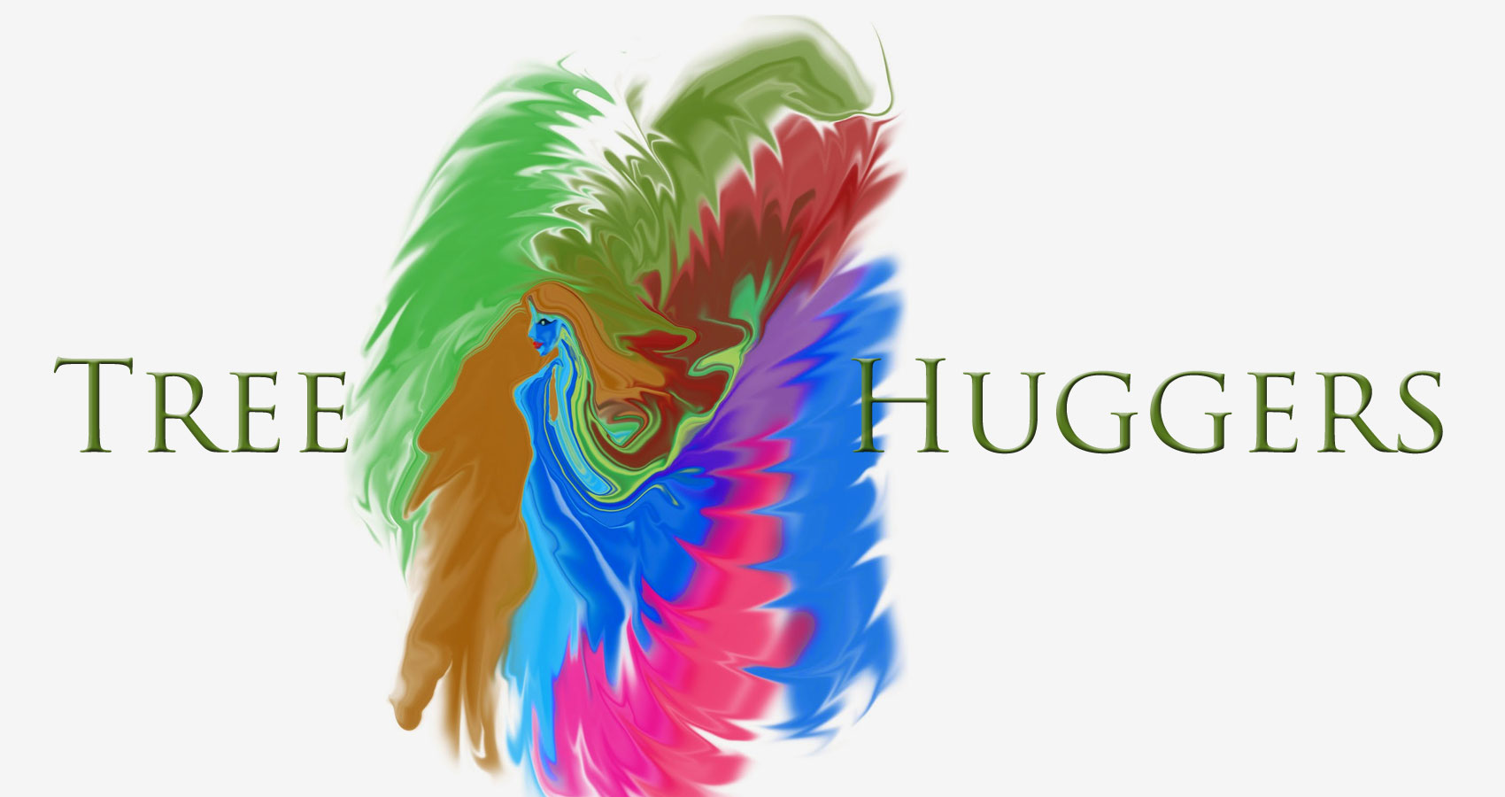 Tree Huggers by Rakind Kaur at Spillwords.com