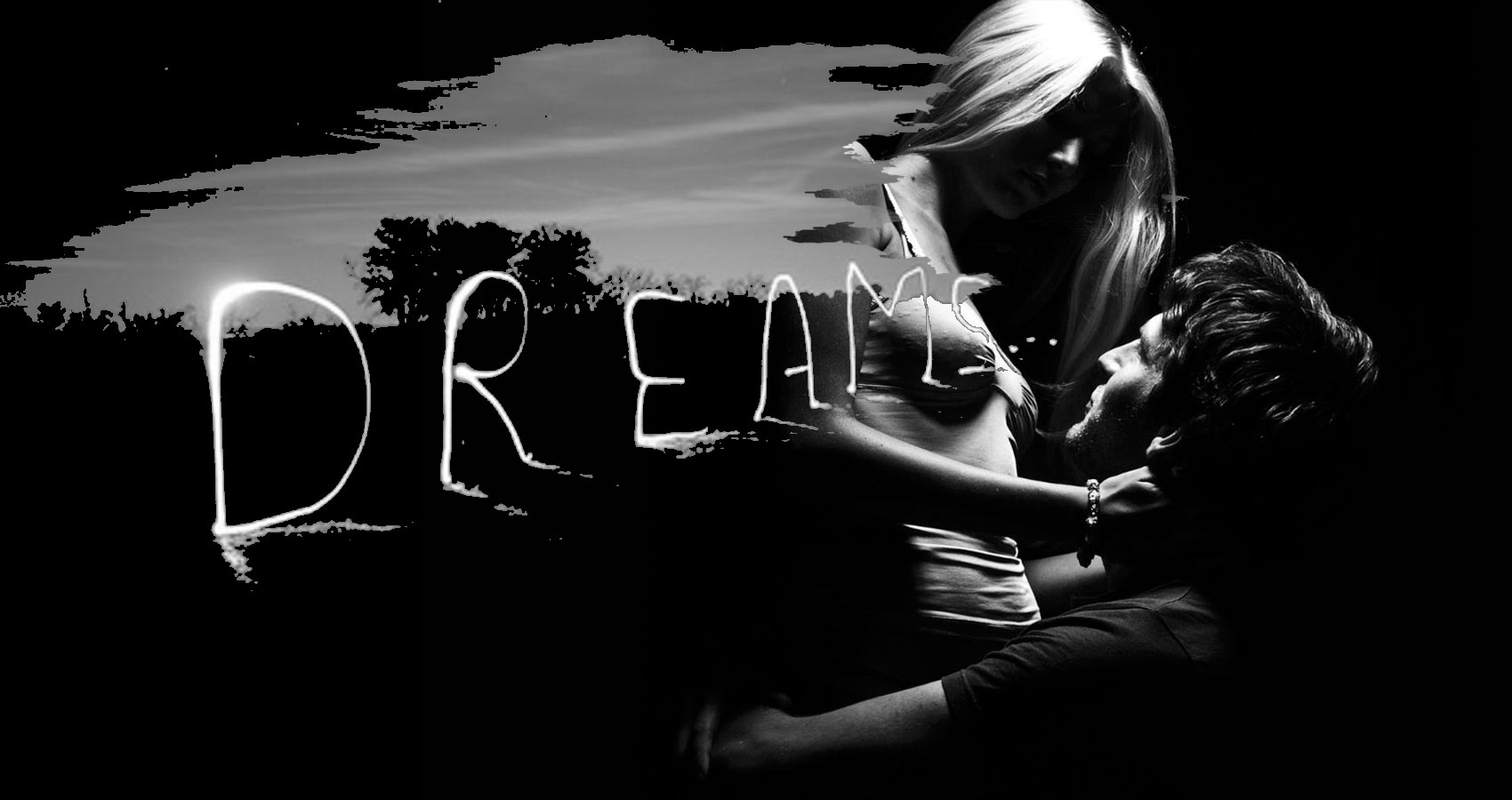 Dreams, written by Lana Wesley at Spillwords.com