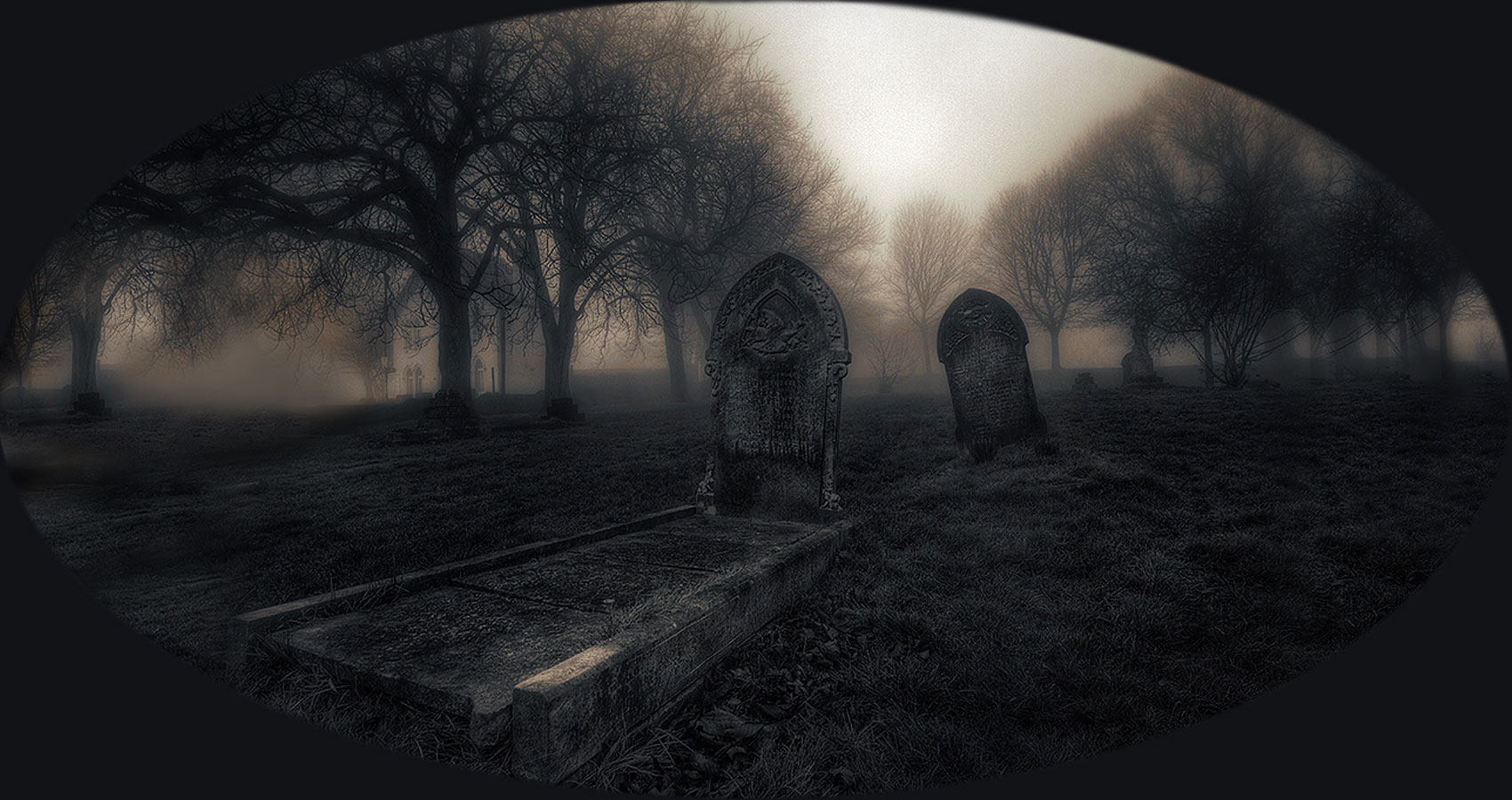 Go To The Grave, by Nathaniel Hawthorne at Spillwords.com