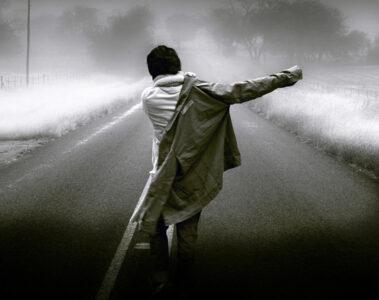 Life! by Shruthi Shankel at Spillwords.com