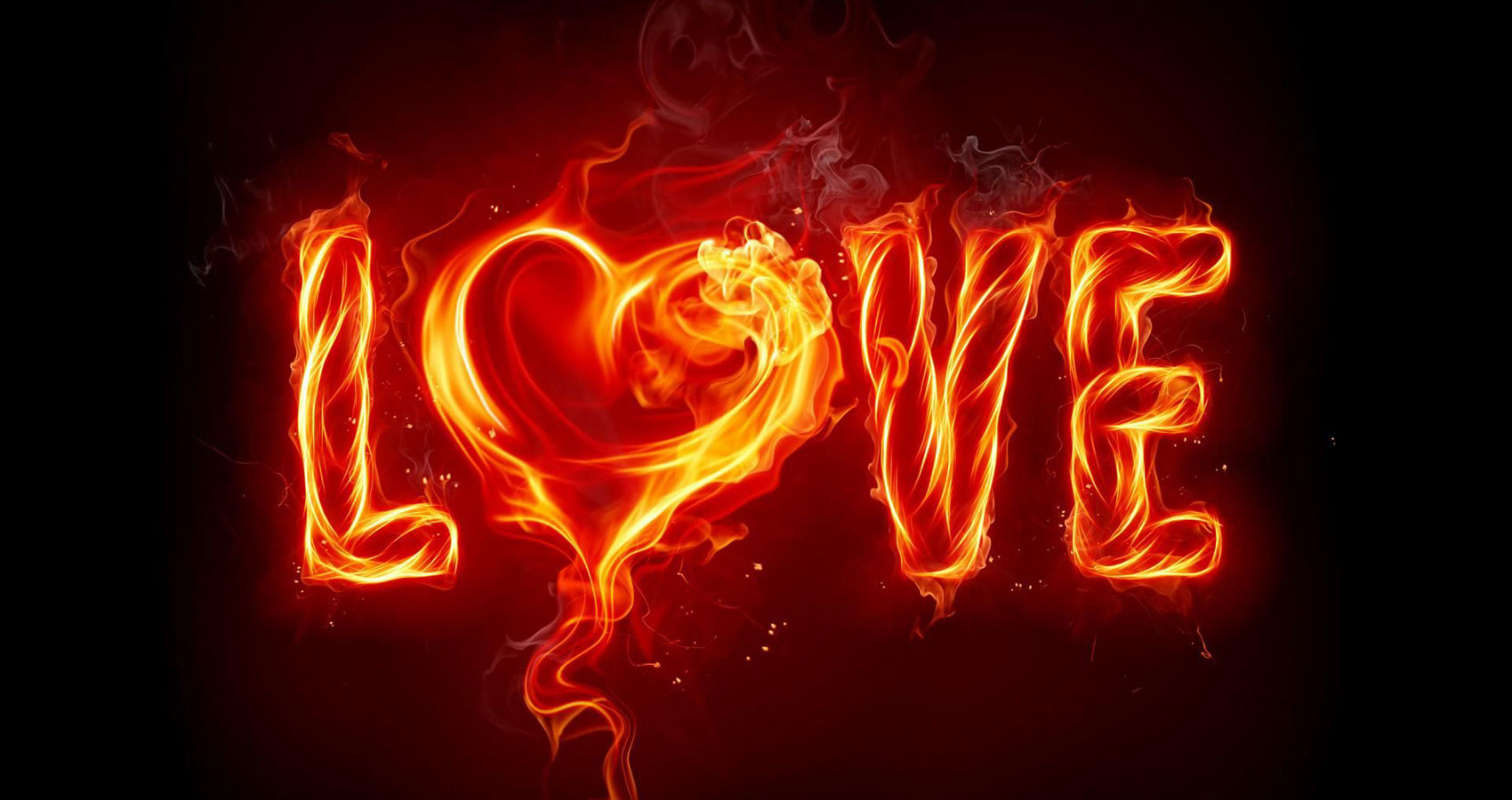 Love - The Spiritual Facet of Virtue, by Ashutosh Gupta at Spillwords.com