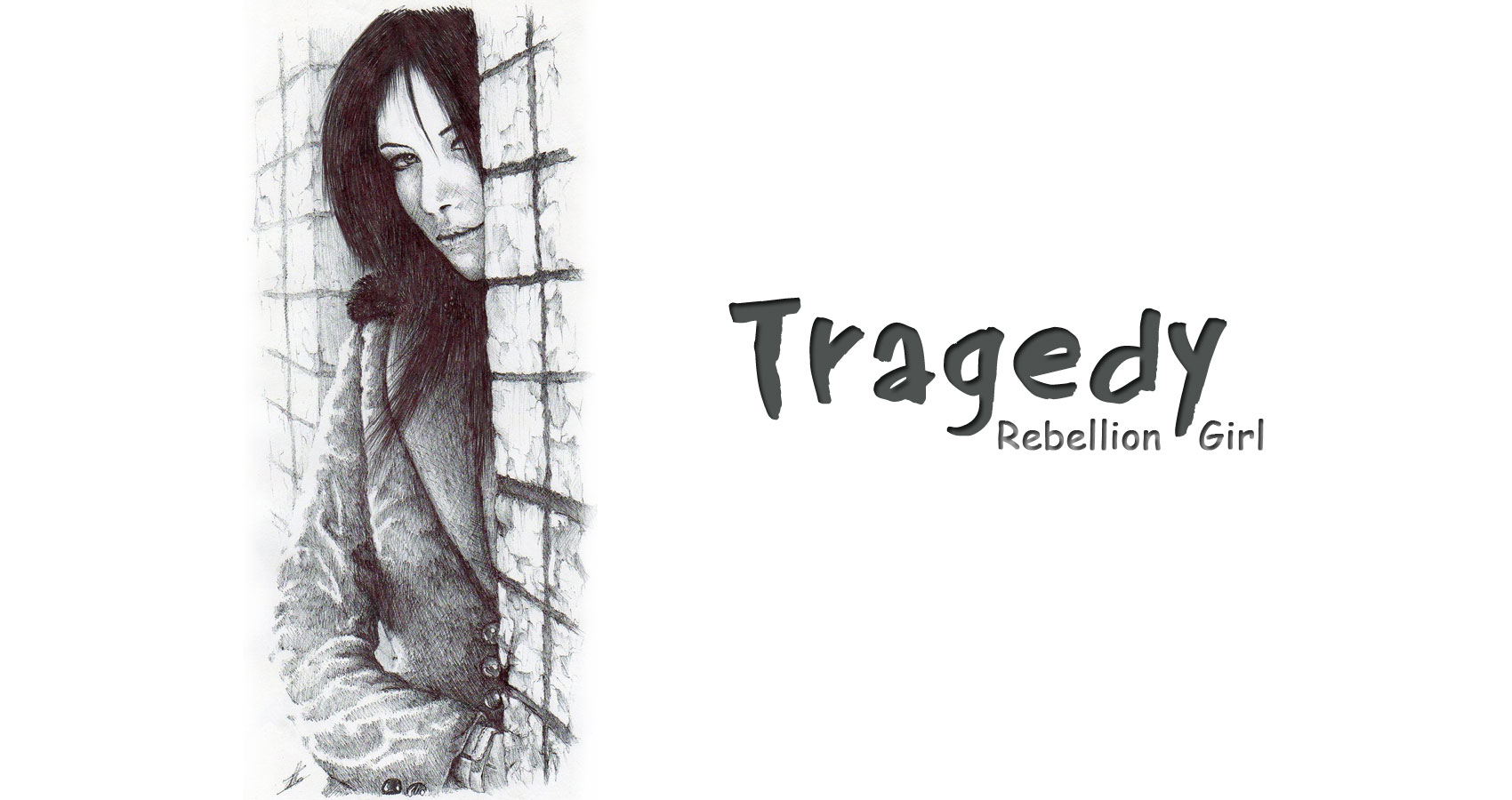 Tragedy written by Rebellion Girl at Spillwords.com