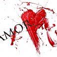 Amor. by Sentimentalismo poético at Spillwords.com