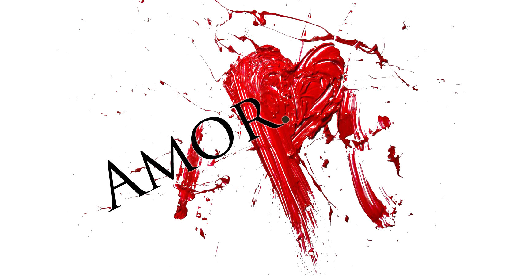 Amor. by Sentimentalismo poético at Spillwords.com