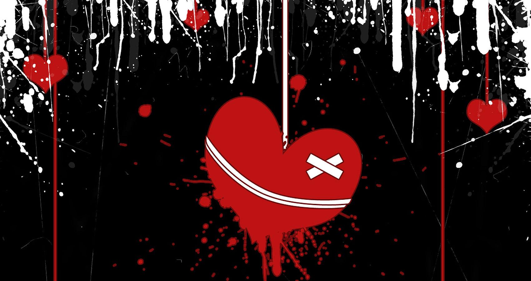 Deception, by Seorin Kae at Spillwords.com
