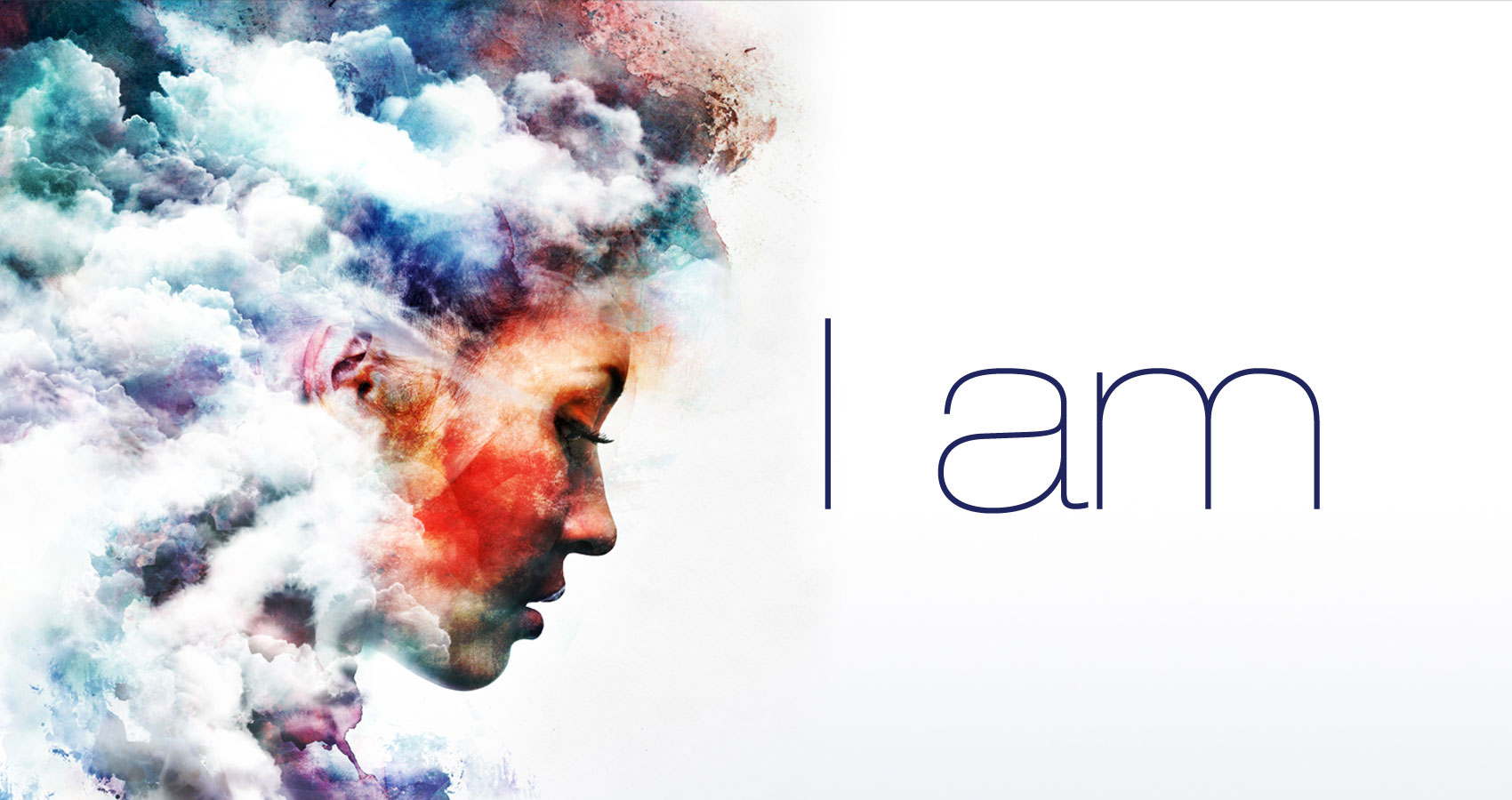 I Am written by Jessikalynn1980 at Spillwords.com