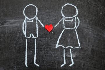 Love written by LoverFn3 at Spillwords.com