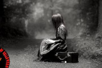 The Thirteen Days of Halloween - Poetic Nightmares written by Geovanni Villafañe at Spillwords.com