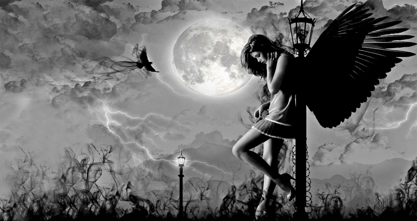 добраться пешком грешный ангел в картинках учесть