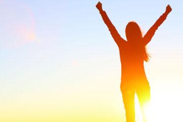 Success! by Shruthi Shankel at Spillwords.com