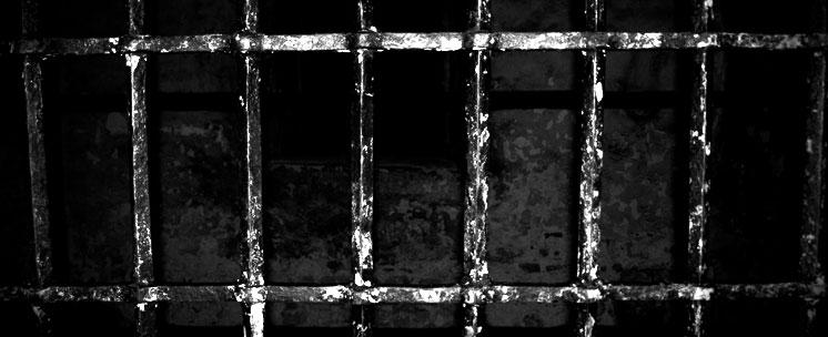 Tu Cárcel by Núria Segura Insa at Spillwords.com