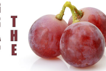 The Grape written by Phyllis P. Colluci at Spillwords.com