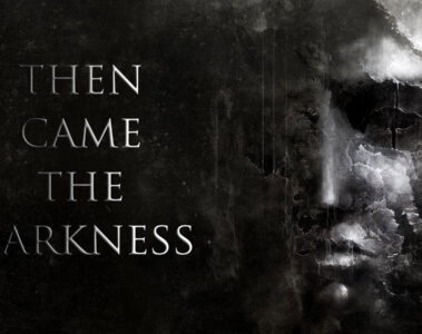 Then Came The Darkness, by J.M.G. a.k.a. Enigma at Spillwords.com