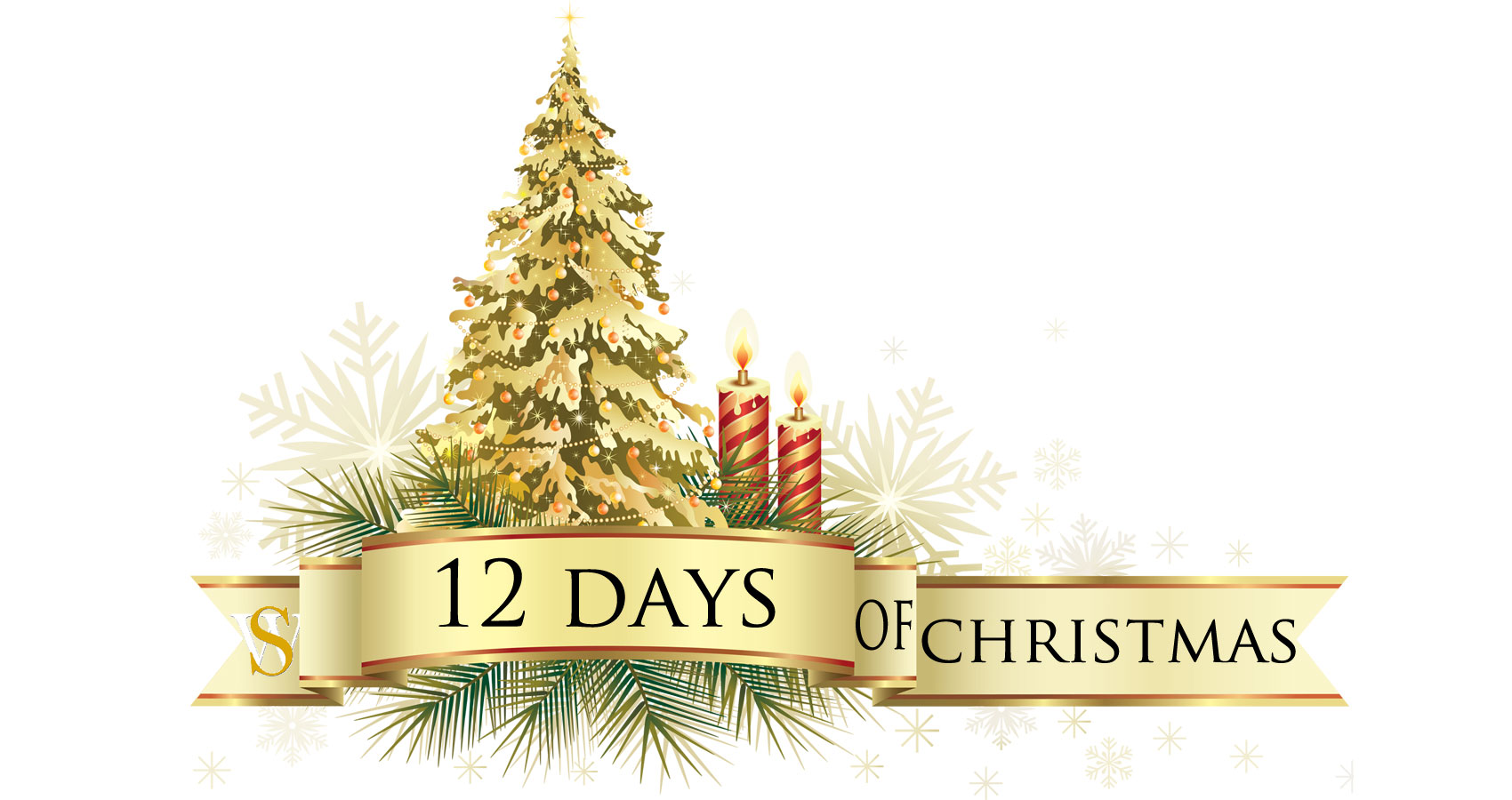 12 Days of Christmas submission at Spillwords.com