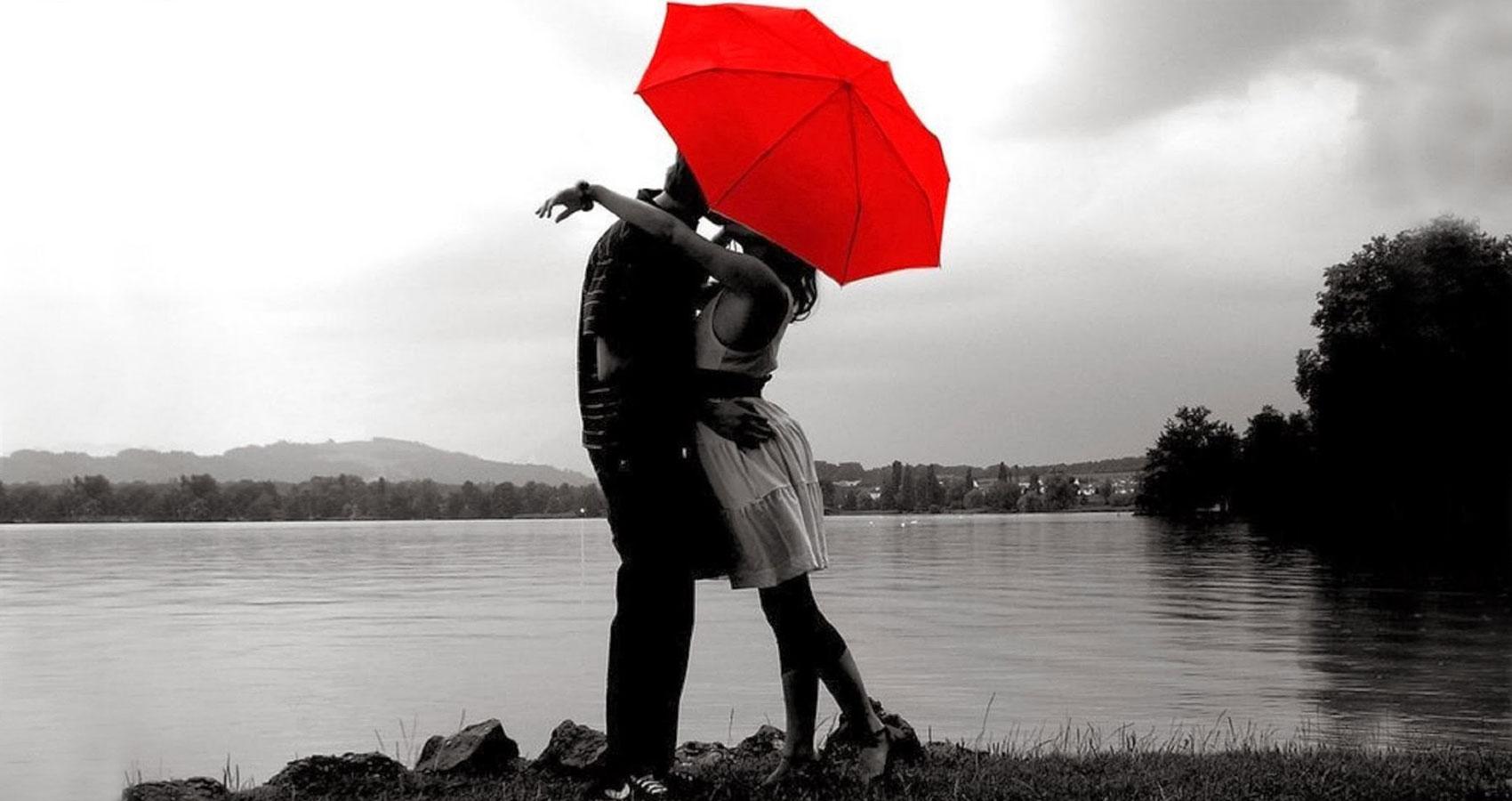Estar Enamorado by José A Gómezat Spillwords.com