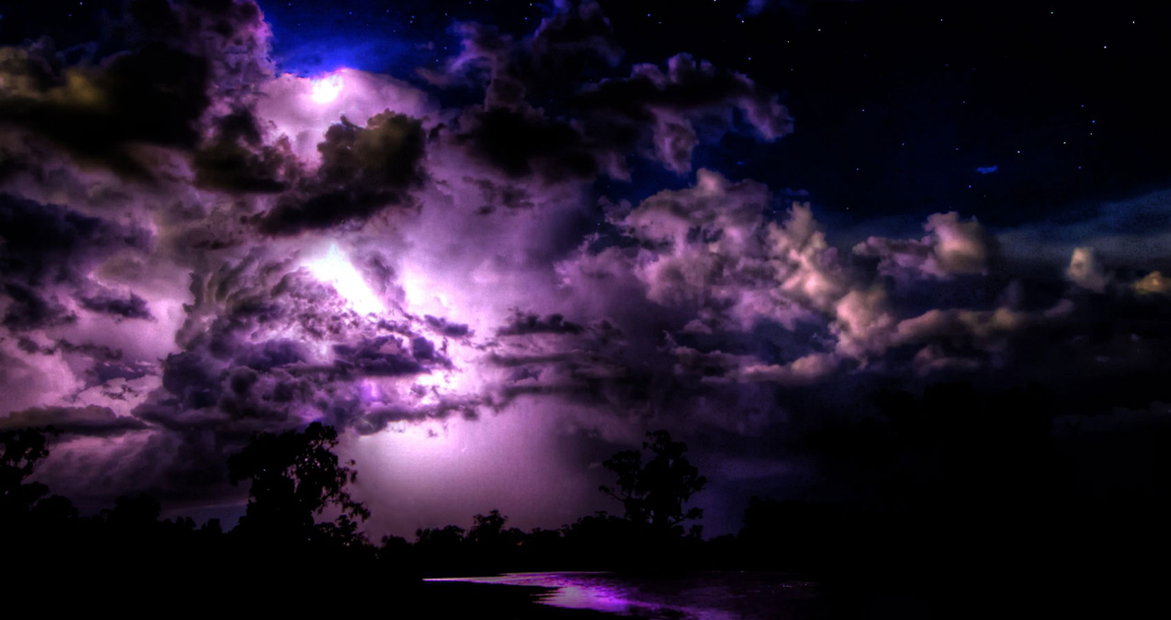 I Remember Purple Skies written by Brandi Easterling Collins at Spillwords.com