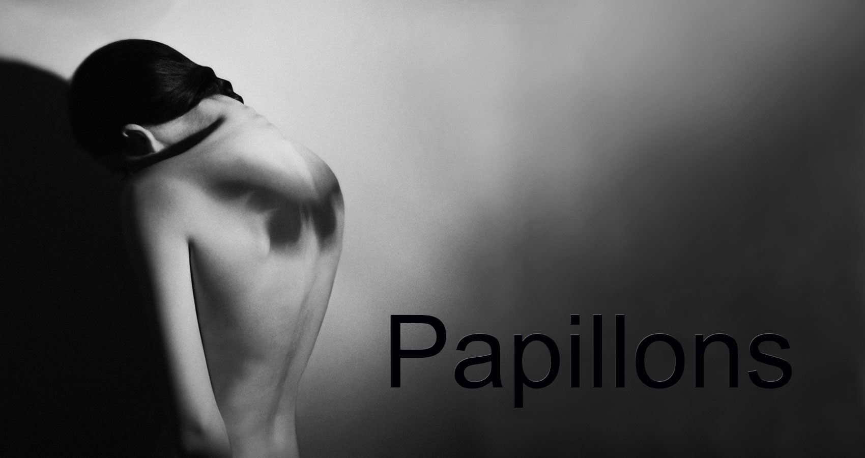 Papillons by Kathleen Truax Kamrada at Spillwords.com