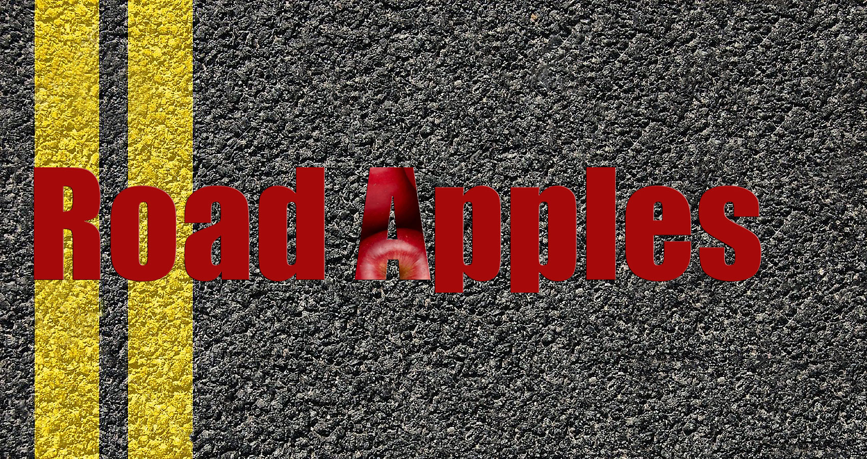 Road Apples written by Gavin Haycock at Spillwords.com