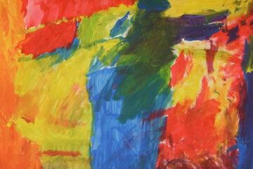 Spilled by Meg Falconer-Robinson at Spillwords.com