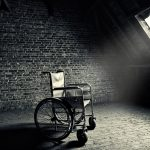 The Dangerous roots of Psychiatry written by Stanley Wilkin at Spillwords.com