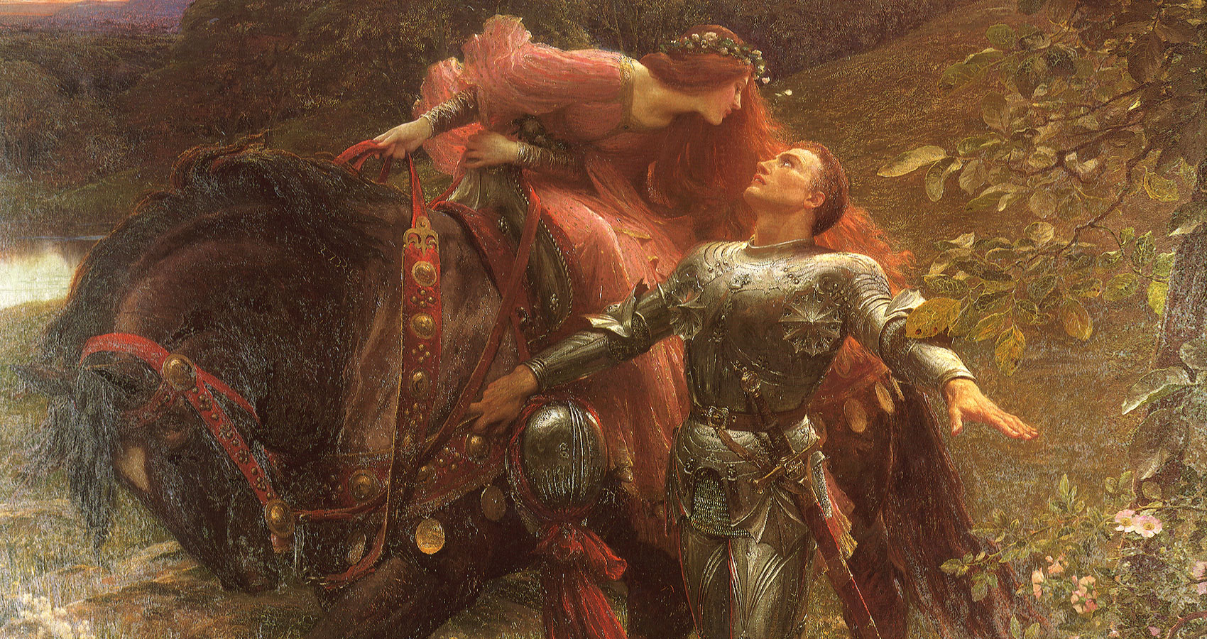 To His Coy Mistress by Andrew Marvell at Spillwords.com