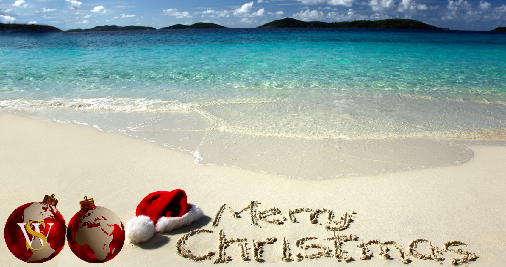 Christmas In Shorts by TM DiSarro at Spillwords.com