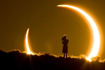 Enlighten! by Shruthi Shankel at Spillwords.com