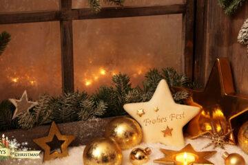 Holiday Time by Viktoria Nikola at Spillwords.com