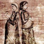 Qasim and Yeshua