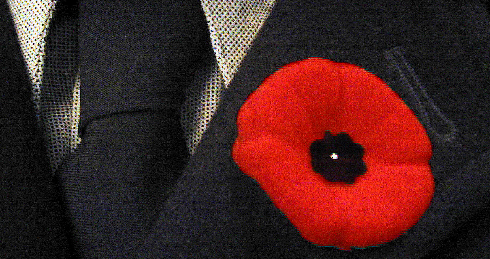 Remembrance Reality written by Nobby66 at Spillwords.com