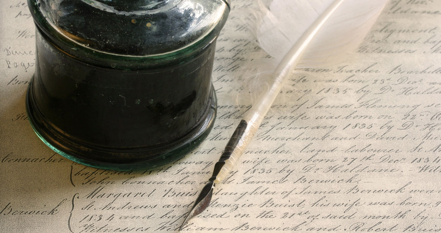 The Unspoken Poem by Ronald Allen Bell at Spillwords.com