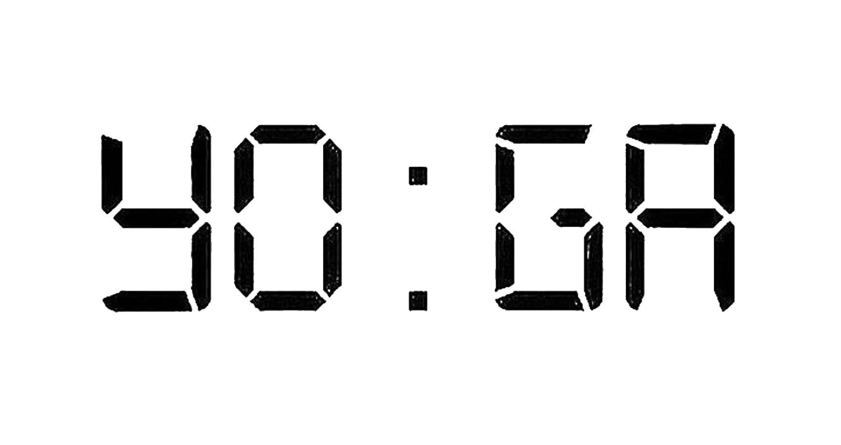 Thursday, 7:33 p.m. written by Robert Laird at Spillwords.com