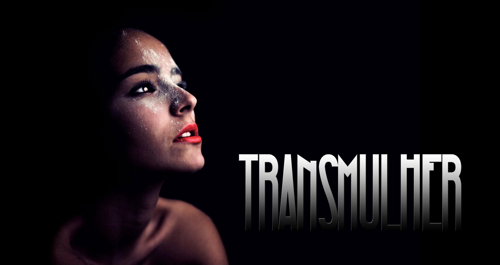 TransMulher written by Léa Ferro at Spillwords.com