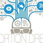 Distortion Dreams