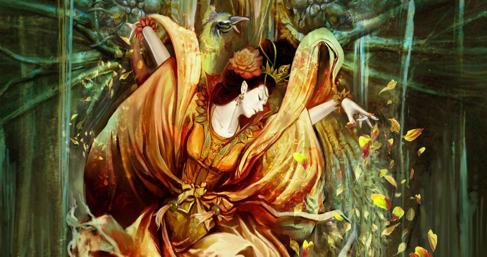 Quiero tu conexión en mi corazón by Maida Filippini at Spillwords.com