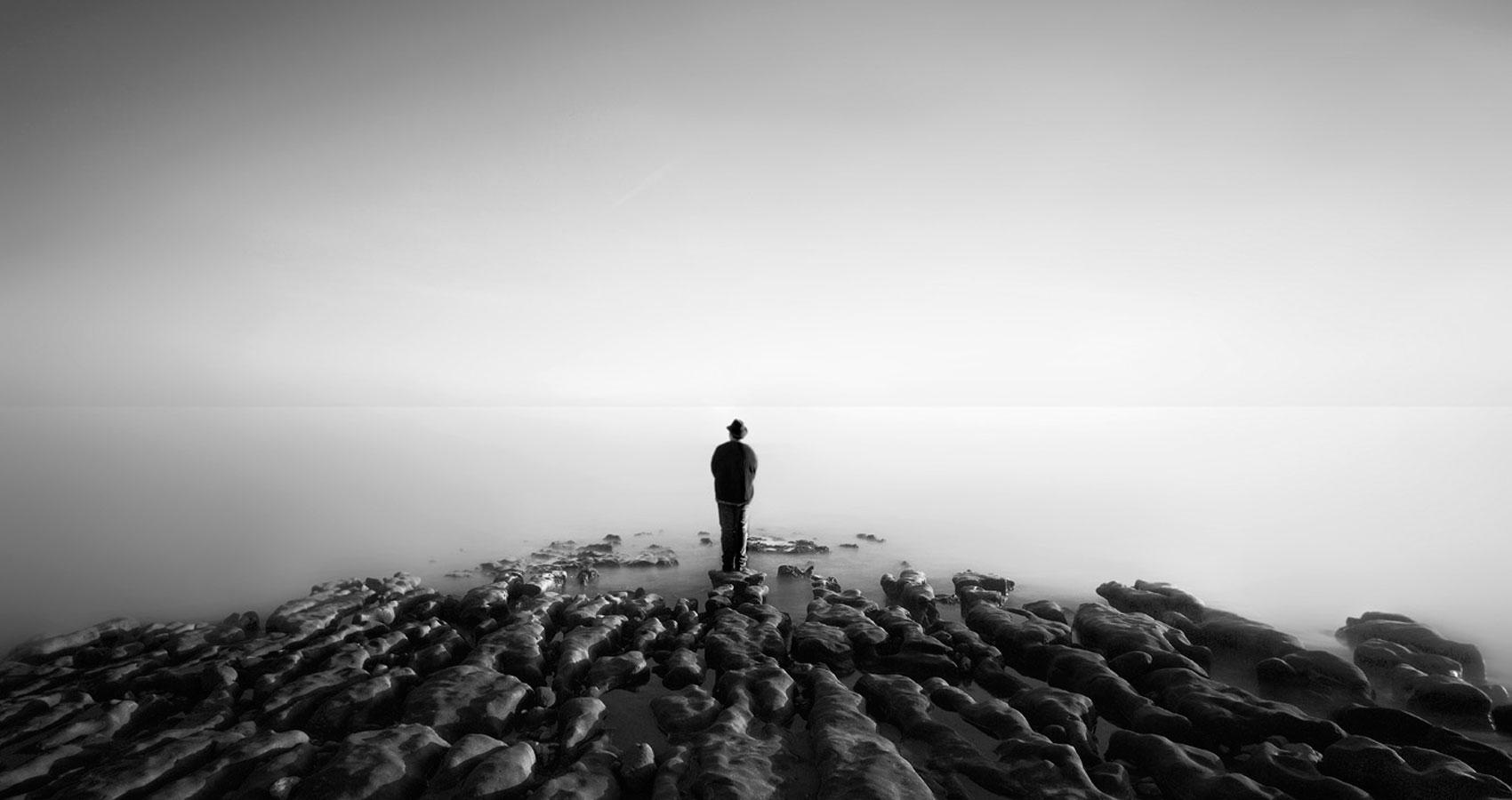 Solitude by Ella Wheeler Wilcox at Spillwords.com