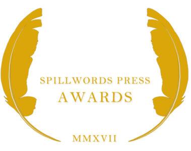 Spillwords Press Awards 2017 at Spillwords.com