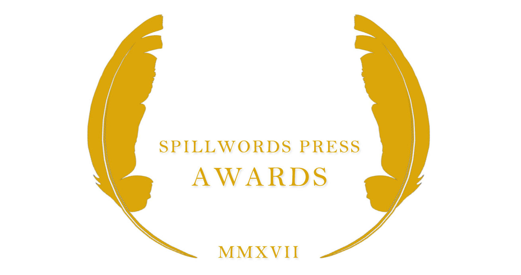 Spillwords Press Awards 2017 at Spillwords.com