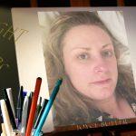 Spotlight On Writers – Joyce Butler