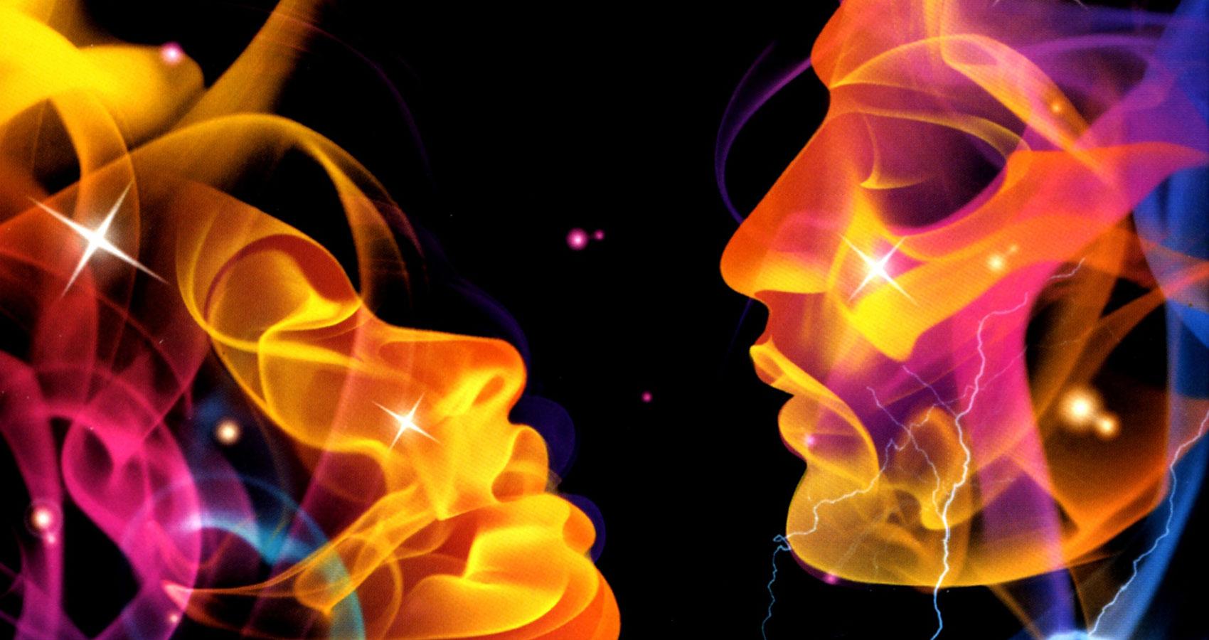 Sun & Moon! written by Shruthi Shankel at Spillwords.com
