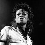 The Essence Of Michael Jackson