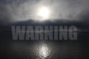 Warning written by d.newman at Spillwords.com