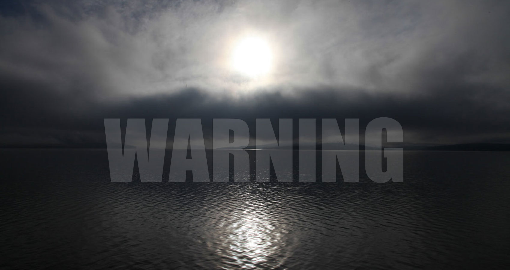 Warning written by d.newman at Spillwords.com