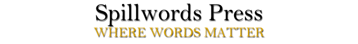Spillwords Press - Where words matter - Spillwords.com