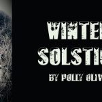 Winter Solstice by Polly Oliver at Spillwords.com