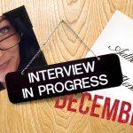 Interview Q&A With Kia Jones