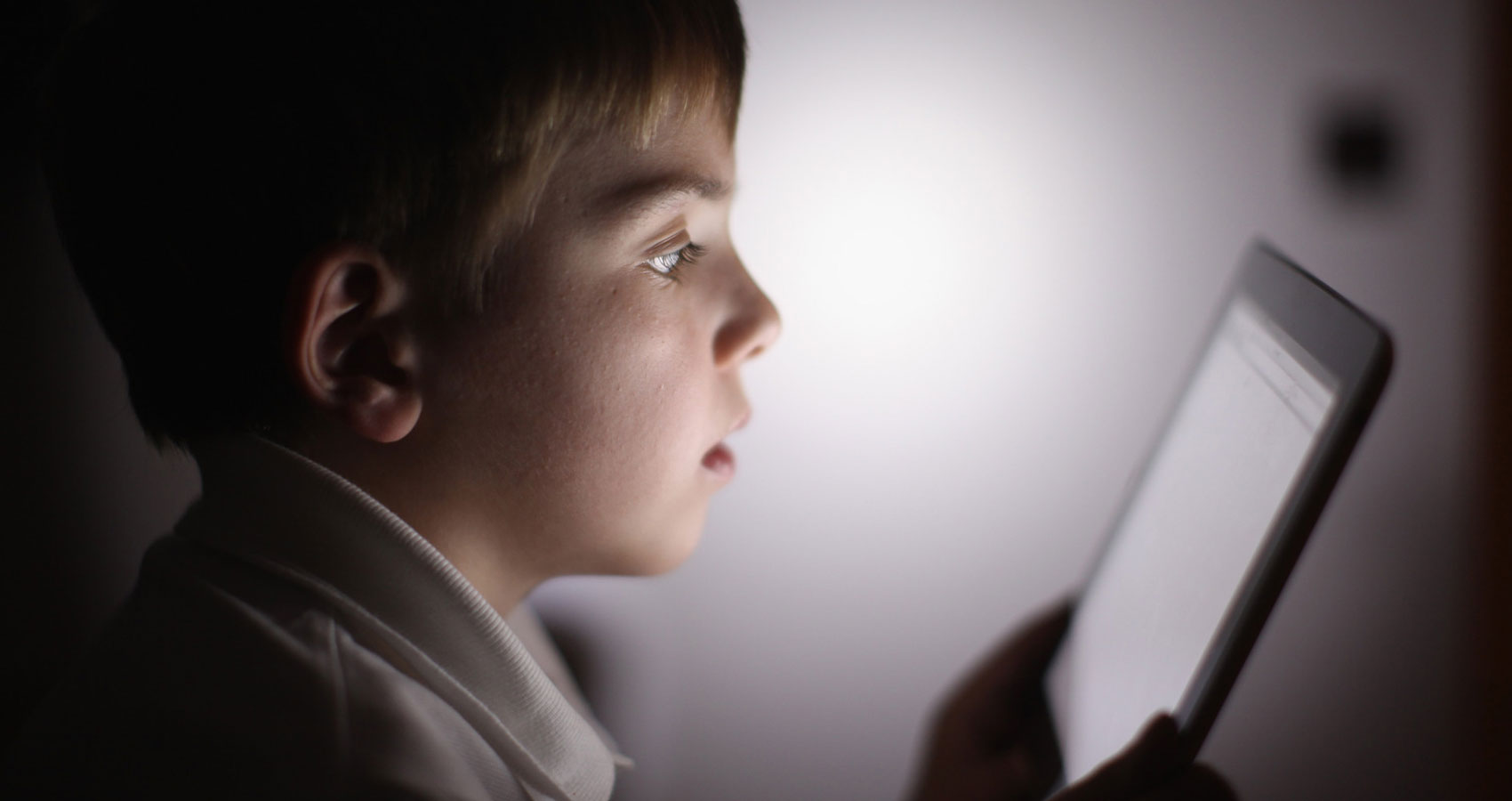A Stolen Childhood by Poetanp at Spillwords.com